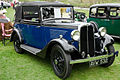 1934 BSA Tickford Coupe Model T10-B.jpg