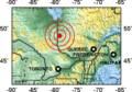1935 Timiskaming earthquake epicenter.png