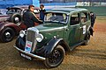 1937 Austin - 10 hp - 4 cyl - WBB 1690 - Kolkata 2018-01-28 0627.JPG