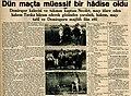 1939 07 24 Cumhuriyet.jpg