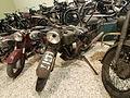 1939 Moto Guzzi Alce Motorcycle pic2.JPG