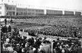 1939 fiat.png