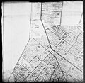 1940 Census Enumeration District Maps - Louisiana (LA) - Orleans Parish - New Orleans - ED 36-1 - ED 36-466 - NARA - 5832227 (page 3).jpg
