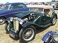 1940 MG TB Midget (8159706613).jpg