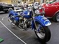 1941 Harley-Davidson WL (4837579755).jpg