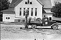 1941 Kalona Oil Company Truck (14788692905).jpg