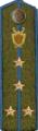 1943адкапитап.png