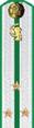 1946адстлйт.png