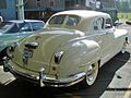 1948 Chrysler New Yorker Highlander (5279029175).jpg