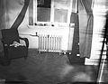 1949-althingi-sideroom.jpg