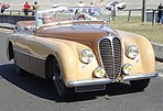 1949 Delayahe 135M Guilloré top-down.jpg