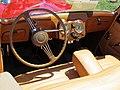 1949 Triumph Roadster 2000 (7563355442).jpg