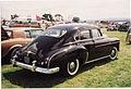 1950 Chevrolet Series 2100HK Fleetline deluxe (16516847062).jpg