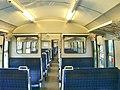 1950s train interior.jpg