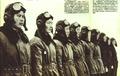 1952-04 1952年 中国女飞行员.png