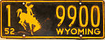 1952 Wyoming license plate.jpg