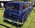 1957 Mercedes-Benz 300c wagon by Binz.JPG