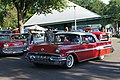 1957 Pontiac Star Chief Convertible (18849720788).jpg