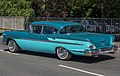 1958 Chevrolet Bel Air 17RM0292.jpg