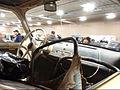 1959 Fiat 600 interior (12624826354).jpg