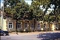 195R30100890 Stadt, Breitenlee, Breitenleerstrasse, Bauernhaus Ammerer.jpg