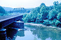 1960 -LVRR Bridge Jordan Creek.jpg