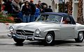 1961 Mercedes Benz 190 SL - silver - fvl2.jpg