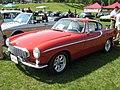 1962 Volvo P1800 (2721225098).jpg