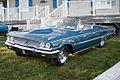 1963 Ford Galaxie 427.jpg
