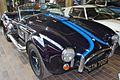 1965 AC Shelby Cobra.jpg