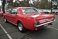 1966 Ford Mustang coupe (6335446535).jpg