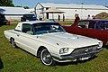 1966 Ford Thunderbird (29175257323).jpg