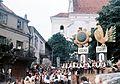 1968Kazimierz-TM.jpg
