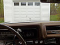 1968 Cadillac Fleetwood Eldorado - Flickr - That Hartford Guy (3).jpg
