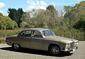 1968 Jaguar 420 side.jpg