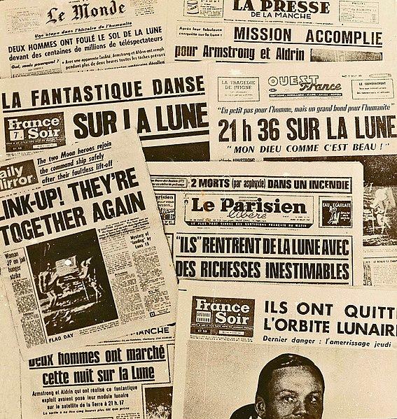 File:1969-lune-presse.jpg