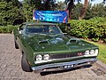 1969 Dodge Coronet R slash T photo-15.JPG