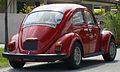 1969 Volkswagen Beetle in Subang Jaya, Malaysia (02).jpg