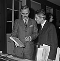 1969 visite Bernard Pons au CNRA-39-cliche Jean Weber.jpg