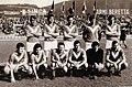 1970–71 Associazione Calcio Brescia.jpg