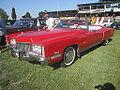 1972 Cadillac Eldorado Convertible (8538848387).jpg