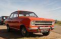 1972 Opel Kadett B (9505134154).jpg