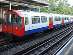 1973 Stock at Ickenham 1.jpg