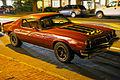 1974 Chevrolet Camaro Z28.jpg