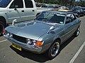 1974 Toyota Celica (5279110329).jpg
