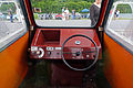 1978-1981 Super Comtesse 3-wheeler dashboard, Lime Rock.jpg