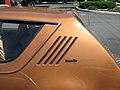 1978 AMC Gremlin b-Cpillar.jpg