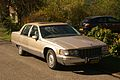 1978 Cadillac Sedan De Ville (8770625574).jpg