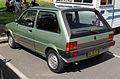 1982-1990 MG Metro 1300 3-door hatchback.jpg