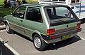 1982-1990 MG Metro 1300 3-door hatchback.jpg